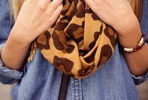 Leopard Print Lover ♡