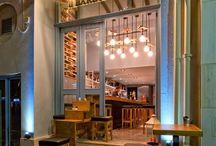 Il Baretto Cafe, Heraklion