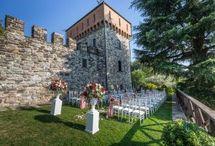 Perfect Italy Wedding blog posts