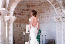 SLJ Wedding Dreams