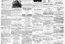 ABC Obituaries