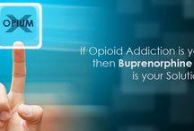 Buprenorphine Treatment Doctors / Buprenorphine Treatment Doctors - Book Appoinment With Buprenorphine Treatment Doctors:- http://www.opiatecare.com/buprenorphine-treatment.html