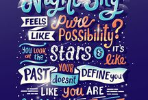 Quotes-Motivation