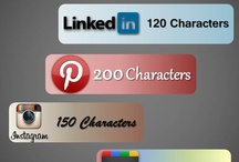 Boost din viden omkring Sociale Medier / Social Media Enthusiast!