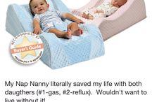 Для малышей