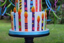 narodeninove