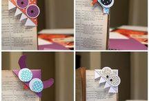 Kreatív scrapbook