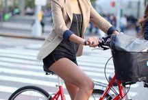 Ciuchy na rower