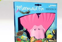 Monofins / Monofin and Swim Fins Fins to go inside your Mermaid Tail for that ultra real look.  #mermaidmonofin #swimmablefin#finismermaidmonofin#finismonofin#swimfin#mermaidfin