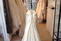 Wedding Ideas / by Leslie Smith