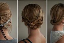 My Style / by Toni Bravo