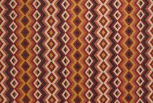 Linwood Fabric