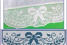 A Crochet - βελονάκι