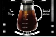 50% off cold brew coffee maker