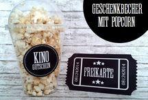 Kinoabend