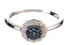 Jewelry / by Patty Meigs