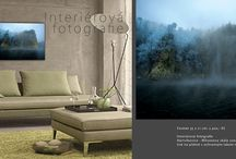 STUDIO jinak picture / art styl interier and dress