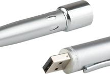 Pendrive USB z logo / Gadżety Usb z Twoim nadrukiem.