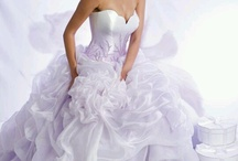 """""""I do"""" wear (gowns n grooms get-up) / Gowns, flowers, mens wear etc / by Heather Howard"""