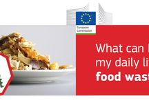 #EUExpo2015 stats & figures / Facts and figures about #food, #nutrition and #sustainability / by European Commission
