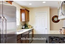 Tips for Hiring Quality Remodeling Contractors / San Diego Home Remodeling has been partnering with investors in the real estate market for the last decade ranging from large scale commercial grade construction to small detail oriented projects focusing on residential construction. www.sandiegohomeremodeling.com/remodels/