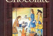 Chocolate Books