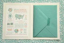 Design | Media Kits