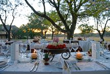 Celebrate your Special Day at Thaba Khaya Lodge / What a perfect Wedding Venue!