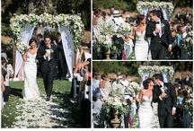 Heather-ceremony