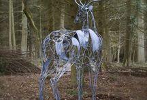 sculpture ideas