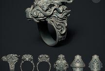 Prop Sculpt