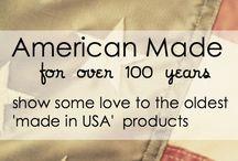 USA Shopping / Shopping Online in USA