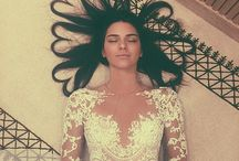 X Kendall