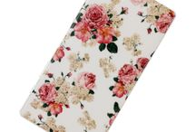 Valentines Gift Ideas: Her / Great phone accessories ideas for the lady in your life.