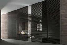 Ideas for the House / renovation ideas for jl kurau house