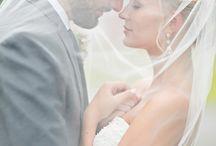 Düğün FOTOĞRAFLARIM