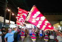 #CarnavalDePE