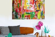 large sale abstract original painting . / oil painting canvas signed original art .  abstract artist hand decor home wall .   large sale abstract original painting .  art canvas contemporary abstract .  modern painting wall original decor oil.  ideas home wall art gift .