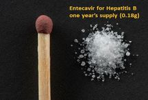 http://www.healthinfi.com/treating-hepatitis-with-baraclude-entecavir/