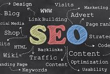 Search Engine Optimization   Techzo LLC / Techzo store contains a wide range of SEO services such as SEO consultancy, SEO audit, On page optimization,link building,etc. For more information, go to https://techzostore.com/collections/seo. This board contains all latest development in the field of search engine optimization.