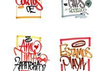 grafittics