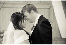 Weddings / A selection of our wedding portfolio