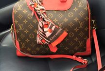 Taschen/Bags