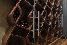 Vínne pivnice