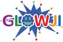 Glowji.com