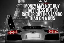 Quotes With Car