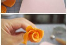 postupy kvety