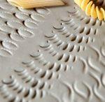 Pasta di ceramica