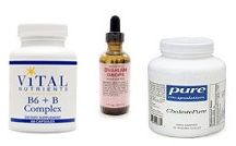 Womens Health Supplements and Vitamins / Everything any women will need to carry on with a healthy lifestyle and make you feel great. Vitamins, supplements, nutrients and more online at Ideal Vitamins.com