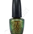 OPI Nail Polish / OPI is a professional quality Nail Polish used in nail salons throughout the world. OPI Nail Polish is well known for its durability, shine and the beauty of its colours. OPI Nail Polish looks stunning on natural or acrylic nails.